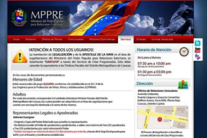 requisitos-para-apostillar-documentos-en-venezuela